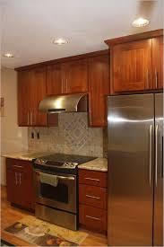 Kitchen Cabinets Knobs Kitchen Cabinets Knobs Image Of Choosing Kitchen Cabinet Door