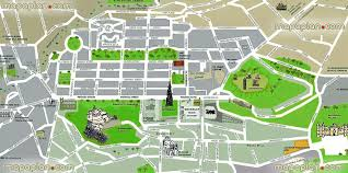 Satellite View Maps Edinburgh Map Simple U0026 Easy To Navigate 3d Aerial Graphical