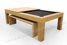 Table Tennis Boardroom Table Pool Dining U0026 Boardroom Tables All Table Sports Australia