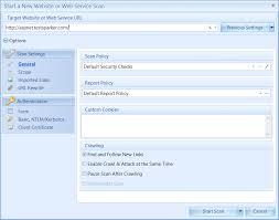 bureau windows 7 sur windows 8 1 windows based netsparker website vulnerability scanner