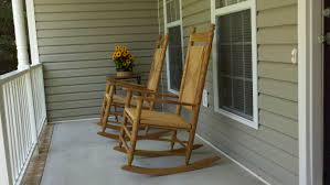 Cracker Barrel Home Decor by Rocking Chairs For Sale At Cracker Barrel Rocking Chairs Indoor