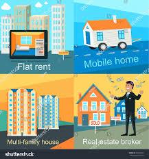 100 multi family house plans for narrow lots multi family