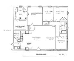 builders home plans house plans for builders builder house plans owner builder