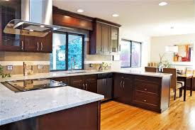 rta coffee shaker stylish kitchen cabinets
