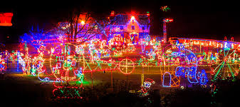 christmas lights in pa sponsored by acteon networks llc