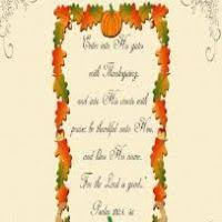 thanksgiving poetry for teachers divascuisine