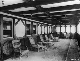 Titanic 1st Class Dining Room First Class Suites And Staterooms Test