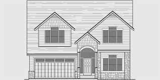 house plans coming soon
