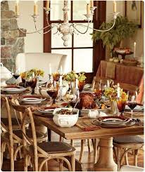 44 best setting the table images on china patterns
