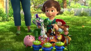 toy story 4 coming 2017 1 000 000 love disney