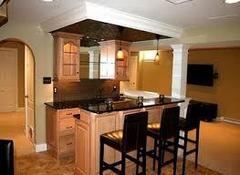 Small Basement Remodeling Ideas Best 25 Basement Kitchenette Ideas On Pinterest Basement Norma