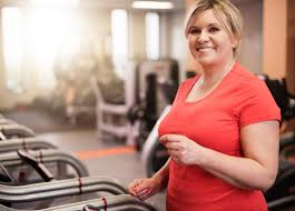 middle aged diet or exercise what s best for the middle aged heart healthywomen