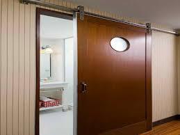 design of interior barn door ideas interior sliding barn doors
