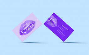 freelance makeup artist business card freelance makeup artist business card sles cosmetic templates