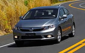 Preferidos honda civic related images,start 0 - WeiLi Automotive Network @XS48