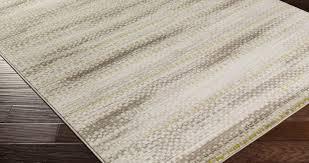 rugs splendid wool rug turned yellow charismatic yellow rug