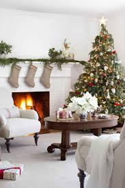 white christmas ne wall