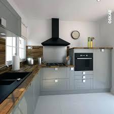 hotte de cuisine angle hotte de cuisine en angle hotte cuisine angle cuisine ouverte