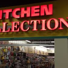 kitchen collection store locations kitchen collecton outlet stores 361 sweeney dr crossville tn