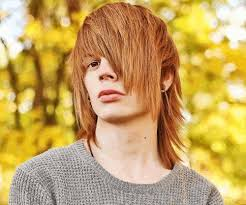 skater haircut for boys 15 most sexy long hairstyles for men