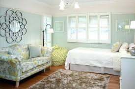 blue and green home decor seafoam green bedroom decor green room decor bedroom blue and green