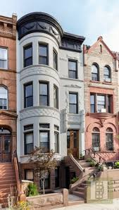 Home In Brooklyn Sa D by Bedford Stuyvesant Homes For Sales Town Residential