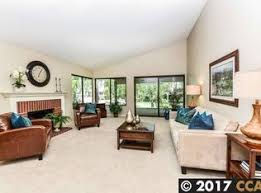 Rossmoor Floor Plans Walnut Creek 3128 Rossmoor Pkwy Apt 1 Walnut Creek Ca 94595 Zillow