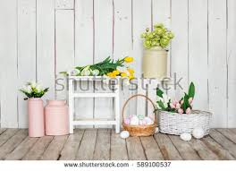 Hay Day Easter Decorations by Easter Decoration Stock Images Royalty Free Images U0026 Vectors