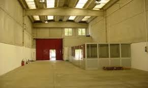 affitti capannoni capannoni e fondi in affitto
