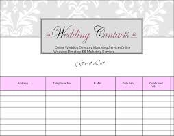 Free Wedding Samples By Mail Sample Guest Book Template Wedding Guest Book Pages Bent Mwero