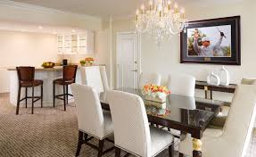 National Bar And Dining Rooms by Luxury Suites In Miami Trump National Doral Miami Premier