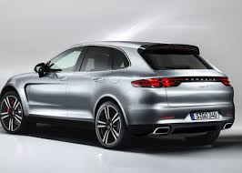 new porsche electric 2018 porsche cayenne coupe suv changes new suv price new suv price