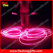 Light Up Gloves Light Party Gloves Supplies With Green Red Laser Party Light Up