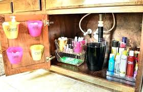 bathroom cabinet organization bathroom medicine cabinet storage
