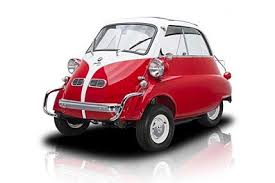 bmw used car sale bmw isetta classics for sale classics on autotrader