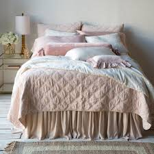 Marseille Bedroom Furniture Bella Notte Coverlet Marseille