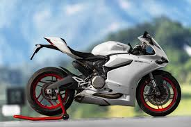 bugatti motorcycle ducati 899 panigale review street bikes ducati and street