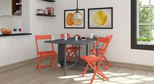 Dining Chair Price Ladder Frodo Folding Solid Wood Dining Chair Price In India