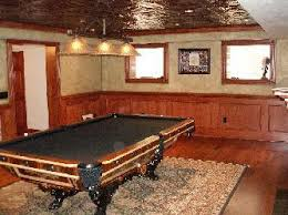 Billiard Room Decor Billiard Room Pictures And Photos
