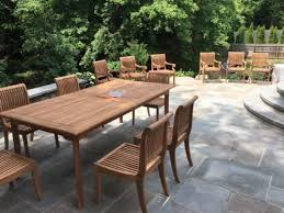 Patio Furniture Assembly Blog News For Any Assembly Service Company In Dc Md And Va