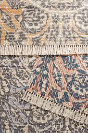 Anthropologie Rug Sale Juliol Rug Anthropologie