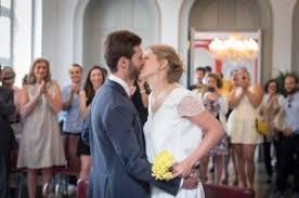 mariage montpellier michel photographe de mariage et famille à montpellier