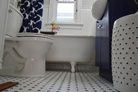 beadboard paneling bathroom archives st paul haus
