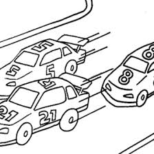 45 race car coloring pages crafts cakes kids print color