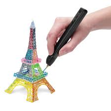 3doodler create 3d pen with 74 best 3d pen images on pinterest 3doodler pen art and pens