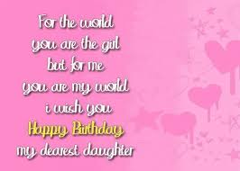 Sweet Birthday Cards Pin By Vikas Pandey On Happy Birthday Greeting Cards Pinterest