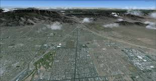 New Mexico scenery images Download new mexico scenery package v2 fsx p3d rikoooo jpg