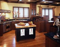 all about kitchen cabinets stove craftsman and style intended