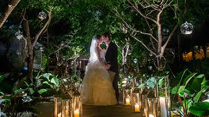 wedding venues in miami miami hotel wedding venue ceremony reception four seasons
