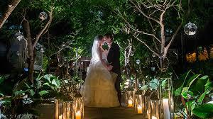 miami wedding venues miami hotel wedding venue ceremony reception four seasons